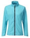 000394_358_wms_pursuit_jacket