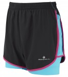 01202_RH_00026_WOMENS_TRAIL_TWIN_SHORT