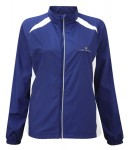06076_028_WOMENS_PURSUIT_JACKET_FRONT
