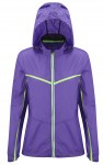 RH_000098_RH_00023_WOMENS_TRAIL_MICROLITE_JACKET