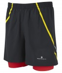 RH_000373_RH_00010_ADVANCE_TWIN_SHORT