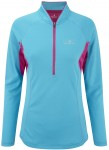 RH_000589_RH_00024_WOMENS_TRAIL_LS_ZIP_TEE