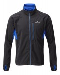 ADVANCE_SIROCCO_JACKET_07227_850