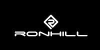 Jooksuriided Logo