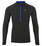 RH_000288_R400_BASE_THERMAL_200_HALF_ZIP_BLACK_COBALT